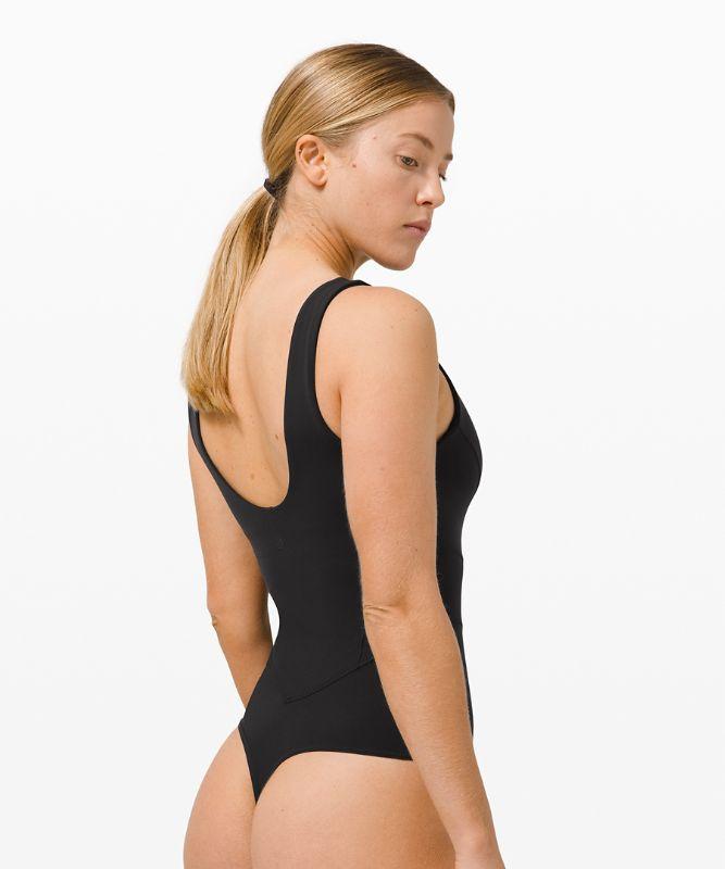 Align Bodysuit