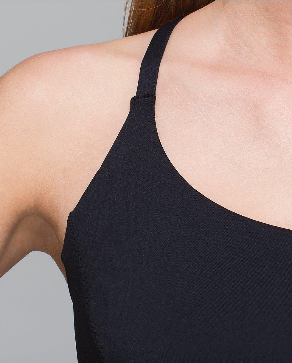 Yeah Yoga Tank