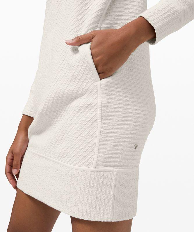 On Repeat Dress
