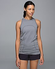 Run: Swiftly Tech Tank