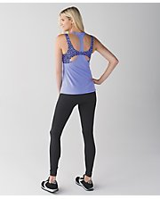 All Sport Support Tank