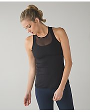 Ready, Set, Sweat Tank