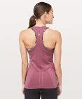 Swiftly Tech Racerback