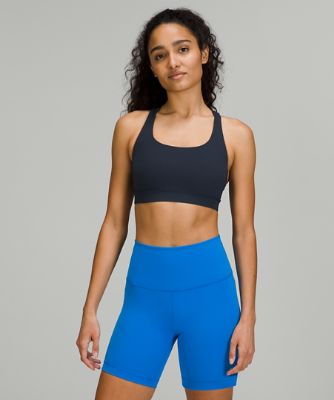 Energy Bra*Medium Support, B/C Cup