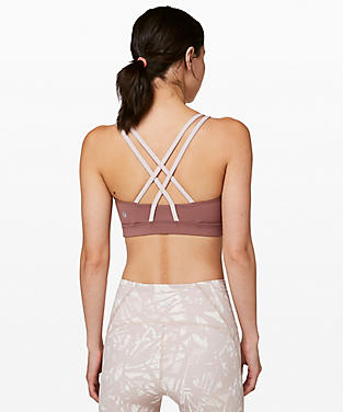 37081dae93 Yoga clothes + running gear | lululemon athletica