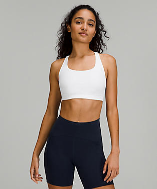 dca9a7bfb99 View details of Energy Bra