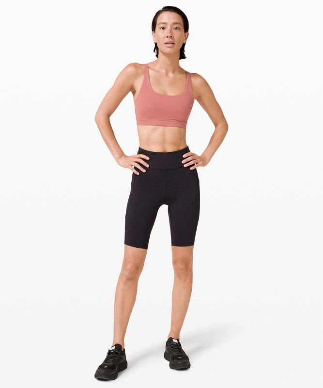 Energy Bra *Medium Support