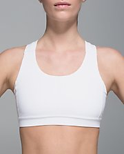 All Sport Bra*Adjustable