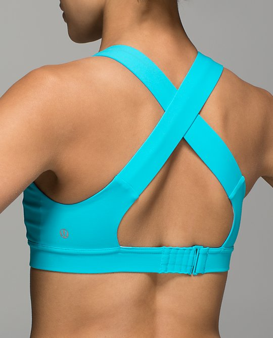 all sport bra *adjustable | we made too much | lululemon athletica
