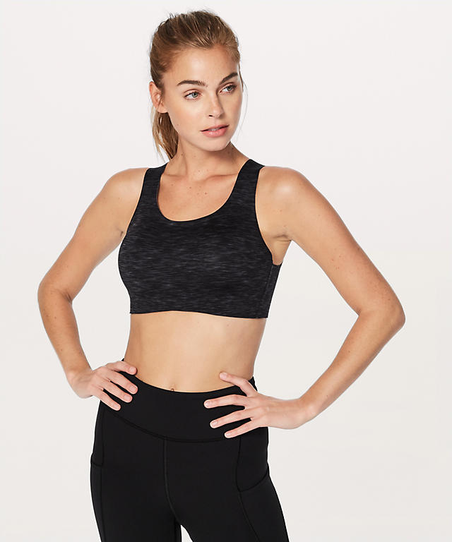 World S Best Sports Bras Low To High Impact Victoria Secret