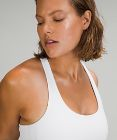 Invigorate Bra*Medium Support, B/C Cup