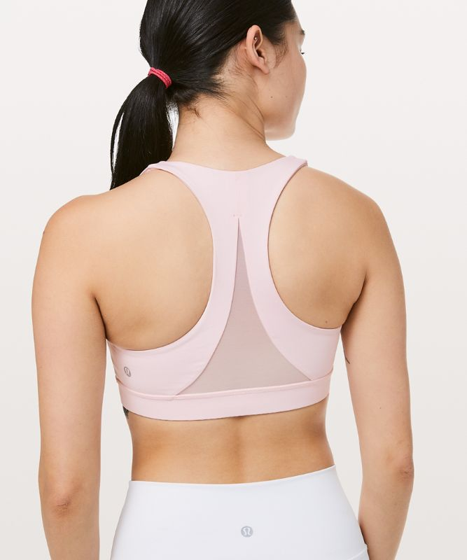 Invigorate Bra