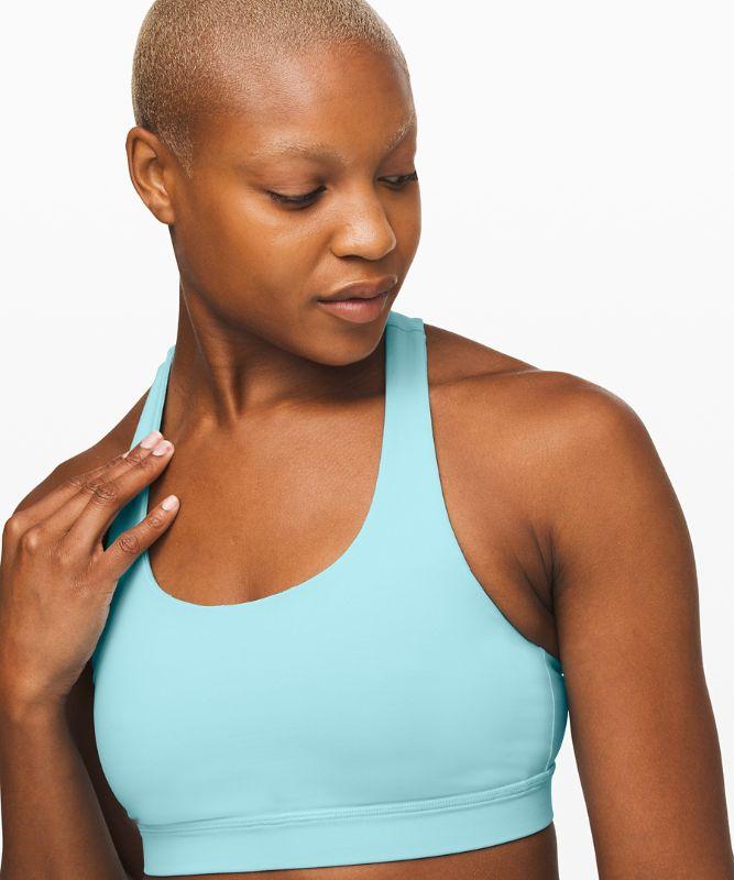 Invigorate Bra *Medium Support