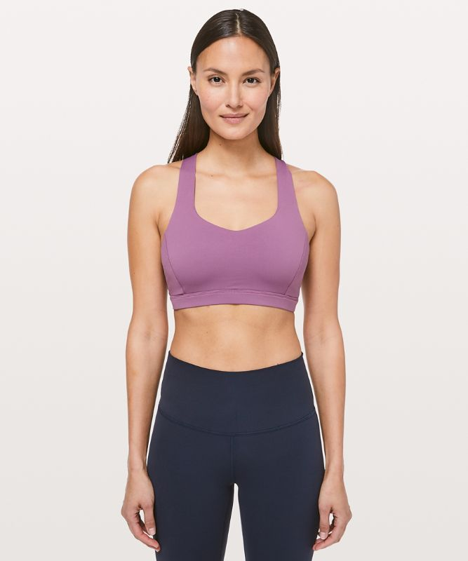 Soutien-gorge Free to Be Serene