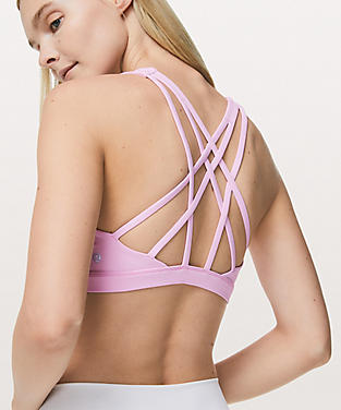 dcf6bb184bf56 View details of Free To Be Serene Bra