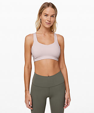 aaab49d95c1e8b Women's We Made Too Much   lululemon athletica
