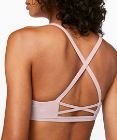 Soutien-gorge Laced With Intent