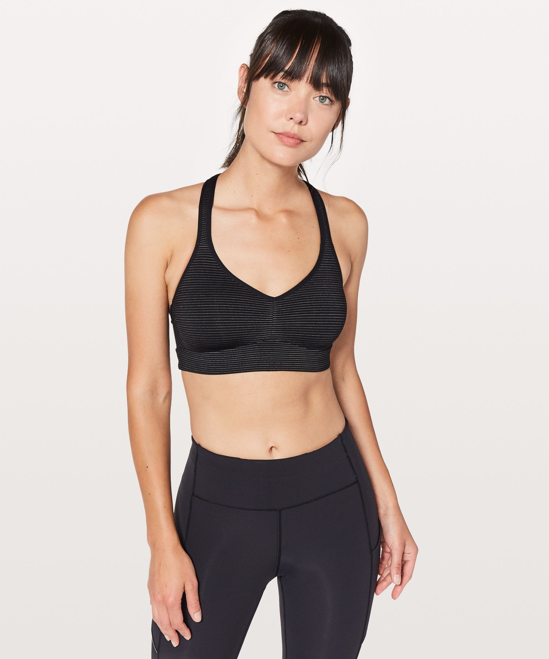 speed-up-bra-anti-stink-high-support-for-c_d-cup by lululemon