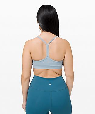 648013aeac931 Women's Yoga Clothes | lululemon athletica