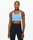 Energy Bra Long Line