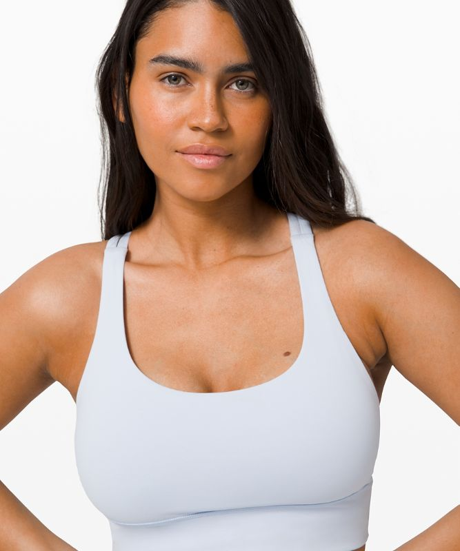 Energy Bra *Long Line