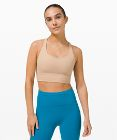 Energy Bra Long Line *Medium Support, B/C Cup