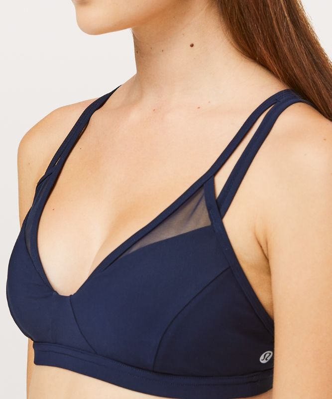 Soutien-gorge Ease to Breathe
