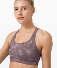 Energy Bra*Medium Support, B-D Cup