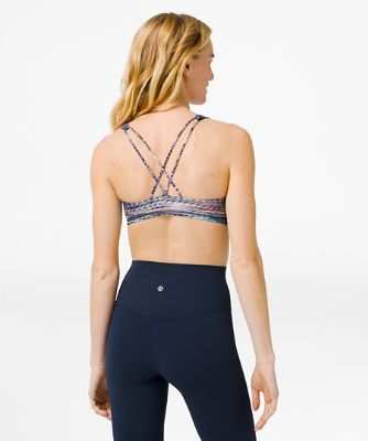 Soutien-gorge Free to Be