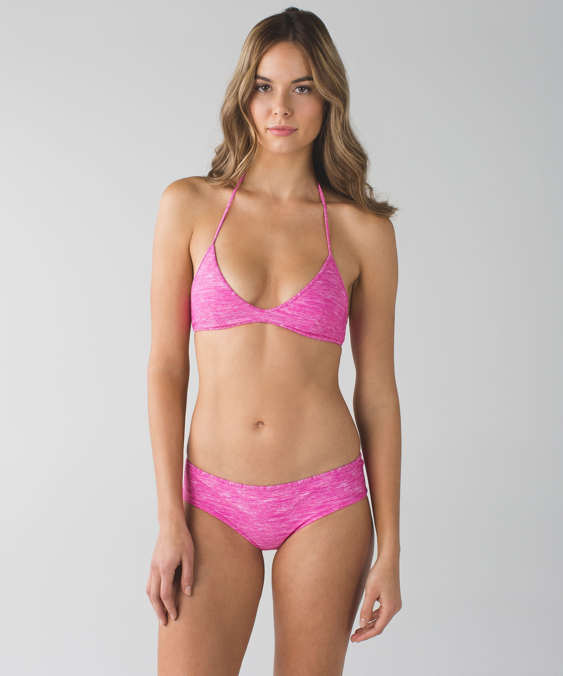 Water: Surf To Sand Tie Top