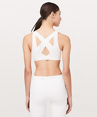 47a19b4f29 View details of Enlite Bra View details of Enlite Bra · white color swatch