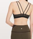 Soutien-gorge Freely Flexed
