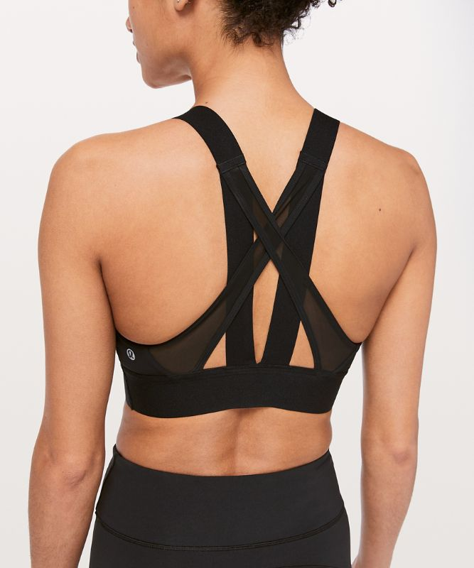 Another Rep Bra