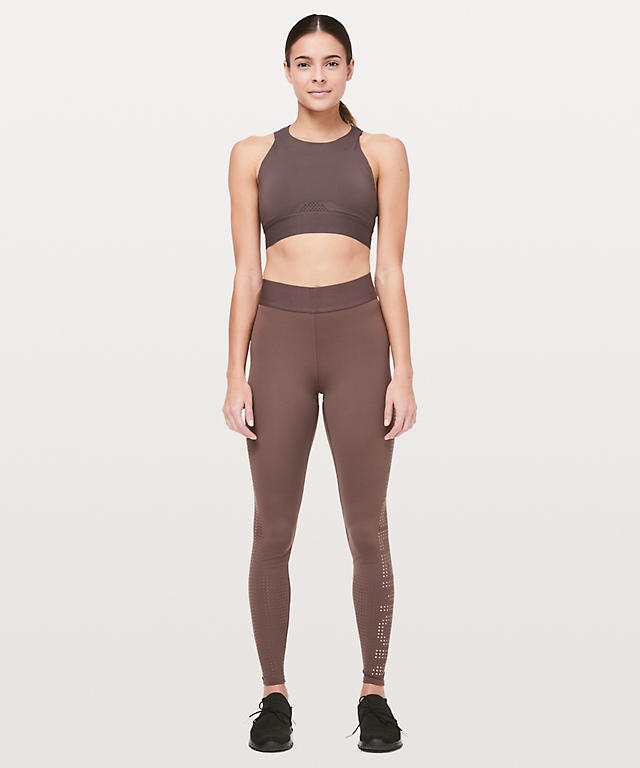 397199830e To The Beat Sports Bras  lululemon X SoulCycle