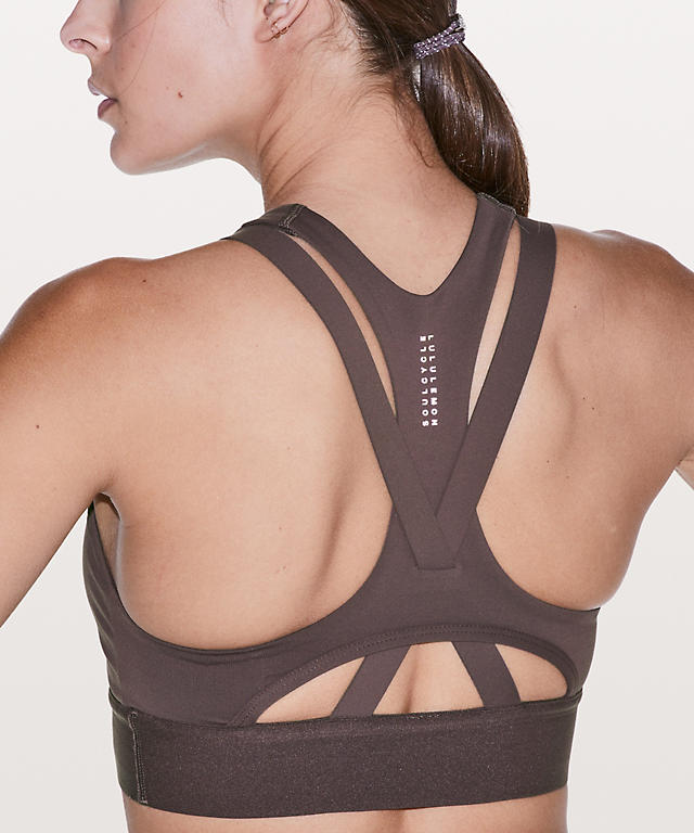 ecf24e784b78a To The Beat Sports Bras  lululemon X SoulCycle