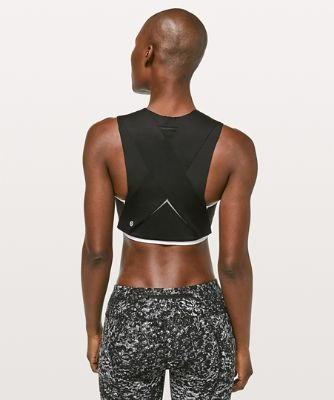Enlite Hydraffinity Vest