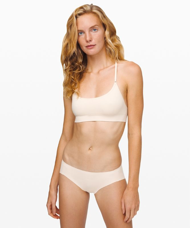 Truly Tranquil Bralette