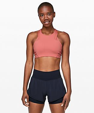 121a06789c49 Women's Sports Bras | lululemon athletica