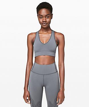 cd093e0044 Women's Clothes | lululemon athletica