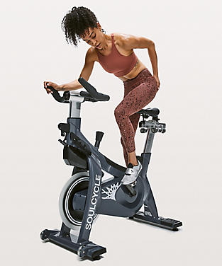 422790ef1ddb1 View details of Ride   Reflect Bra lululemon X SoulCycle ...