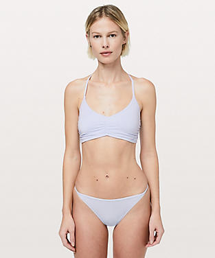 4bddfc3ea5e4e View details of Simply There Bralette ...