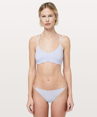 Simply There Bralette