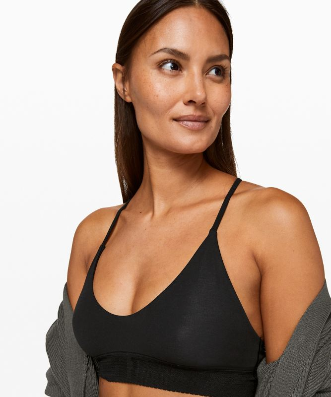 Ever Essentials Bralette