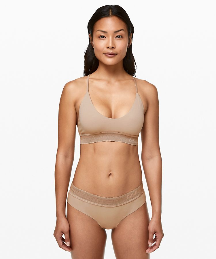 LuluLemon: Up to 50% off We Made Too Much Sale + Free Shipping