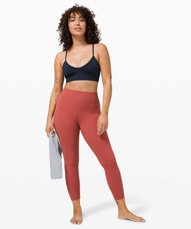 Ebb To Street Bra*Light Support, A/B Cup