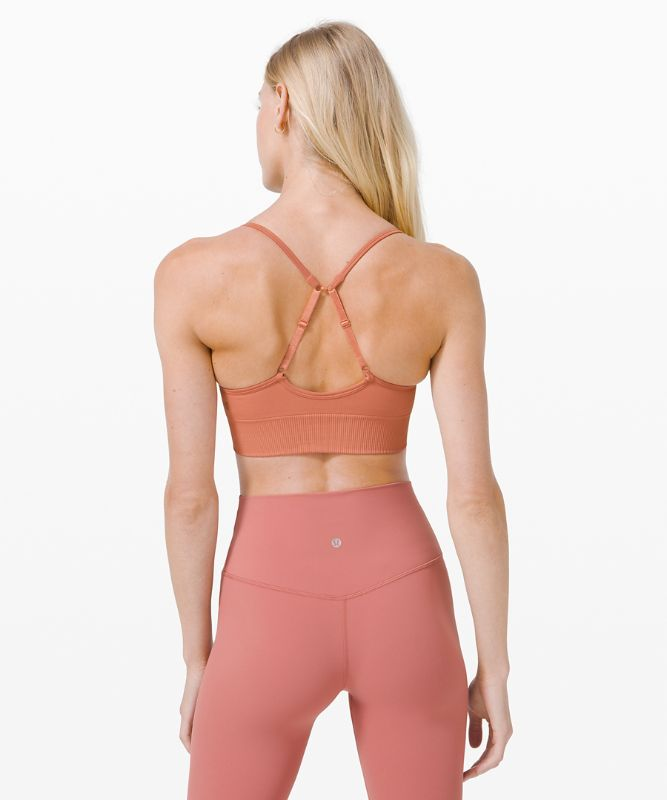Ebb to Street Bra *Light Support, A/B Cup