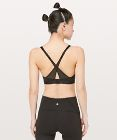 Soutien-gorge Up For It