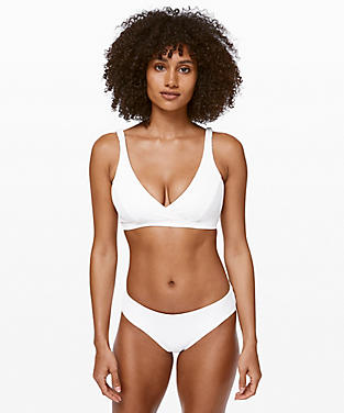 d6910b33d6 Women's White Swimsuits | lululemon athletica