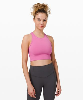 Ebb to Train Bra*Medium Support, C/D Cup