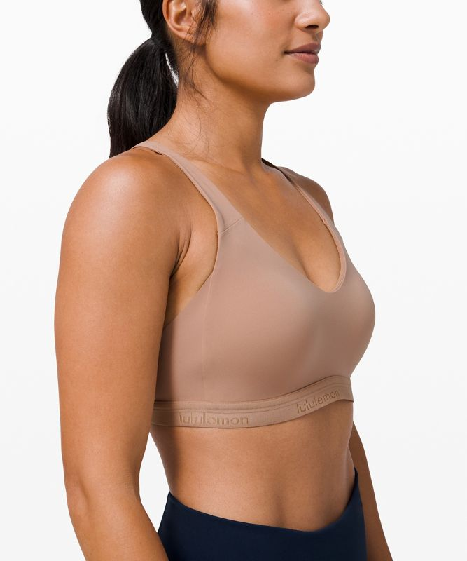 Up for It Bra *Medium Support